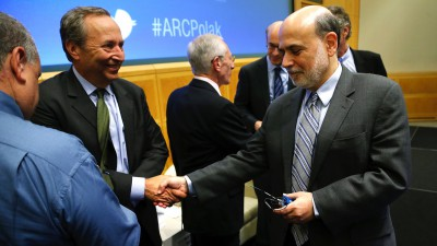 bernanke-larry-summers-blog